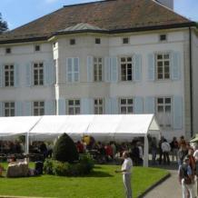 Fête du Musée d'histoire